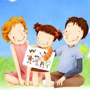 自闭症孩子的生活自理训练要从细节入手