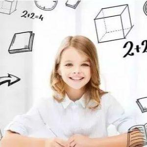 强化自闭症儿童记忆力的好办法:视觉提示