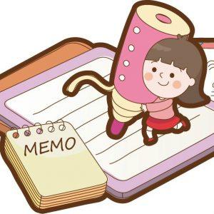 如何协助自闭症儿童练习书写