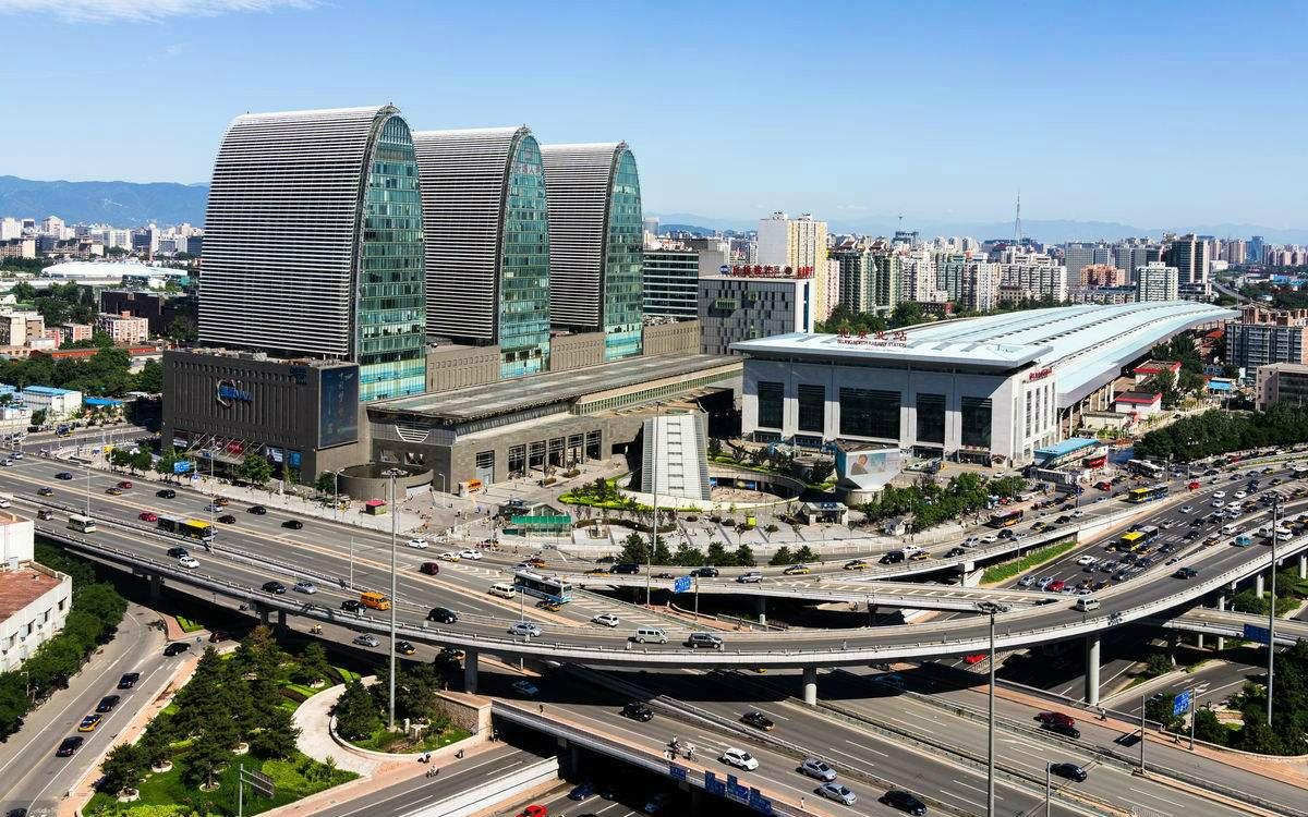 北京自闭症医院
