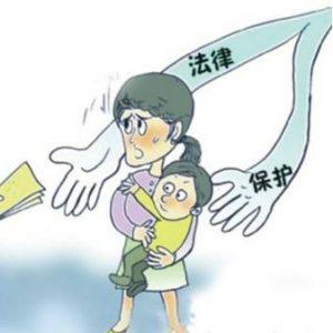 黎姿前男友黄玉郎:离开重度自闭症儿子14年后,要来争抚养权了
