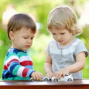 怎样教自闭症儿童认识物品(康复训练方法)
