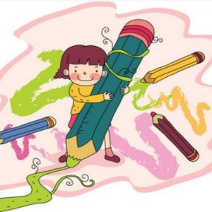 如何通过精细课提高自闭症儿童的手指分化能力