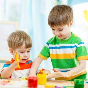 理解是自闭症儿童语言训练的基石