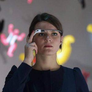 斯坦福大学黑科技:超级眼镜帮助自闭症儿童识别面部表情