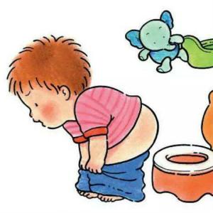 如何教会自闭症儿童上厕所(生活自理训练)