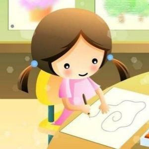 巧做教具对自闭症儿童进行精细动作训练