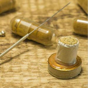 中医针灸是否能治疗自闭症?具体怎样操作?