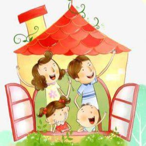 孤独症孩子全天的生活干预规划(三)
