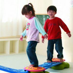 感统训练对儿童自闭症治疗的作用,你造吗?