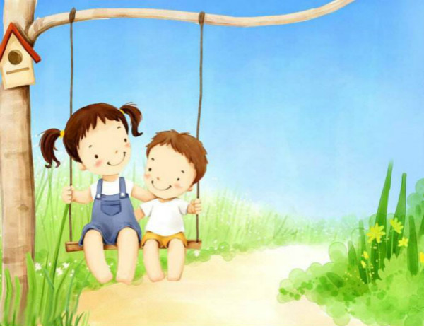 一位家长对自闭症干预疗法RDI的心得分享