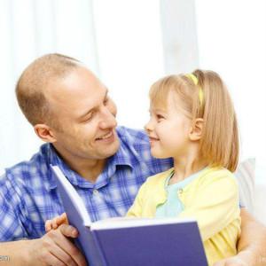 自闭症治疗方法科普贴:ABA、VB、PRT、RDI(一)