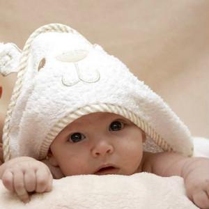 用基因检测能避免二胎生出自闭症宝宝吗?