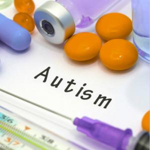 中度自闭症能治好吗?