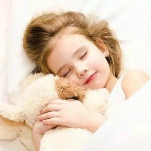 白天这样做,自闭症儿童晚上才能睡觉(生活自理训练)