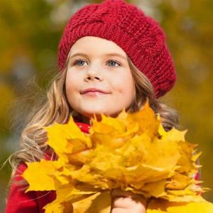 干预训练中,怎样促使自闭症儿童关注信息?