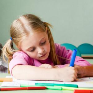 结构化教学是怎样帮助自闭症儿童改善症状的