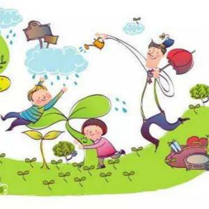 """自闭症康复中不妨运用有趣的""""障碍"""":和孩子玩游戏"""