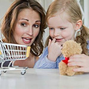 如何利用早期丹佛模式培养自闭症孩子的共同注意力
