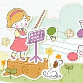 奥尔夫音乐疗法对儿童自闭症康复的六大作用(三)