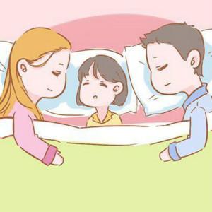自闭症儿童睡觉有问题?这么做就对了(二)
