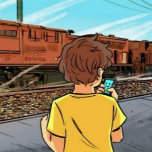 自闭症儿童在IEP个别化教育计划中的沟通目标