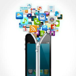 智能手机应用程序或许可以治疗自闭症儿童的社交障碍