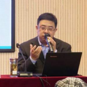 北京儿童医院崔永华:饮食疗法能治疗自闭症吗?
