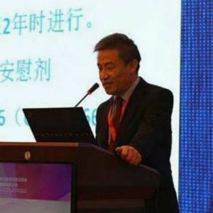 深圳市儿童医院康复科主任曹建国:脐带血或可应用于孤独症治疗