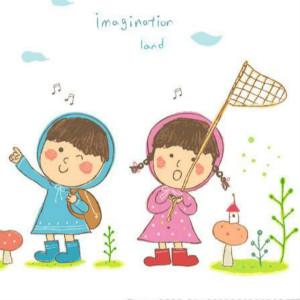 如何通过干预训练,解决自闭症儿童的社会互动问题(二)
