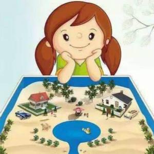 通过沙盘游戏治疗自闭症有效吗?分为哪些种类?