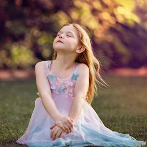 小儿自闭症的表现之一:对感觉刺激的反应异常(二)