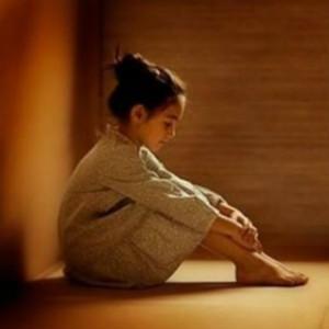 孤独症是什么原因造成的?先天性因素占主导