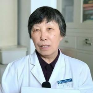 北大六院贾美香:我国对大龄孤独症患者的关注和帮扶基本属于空白