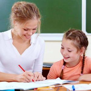 自闭症DTT分解式尝试教学如何应用于ABA训练