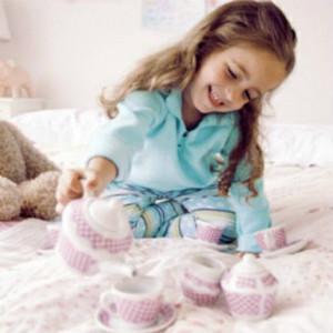 减少自闭症儿童的自我刺激行为的三种干预方法
