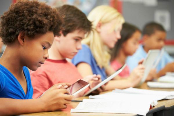 苹果下架家长控制类APP,自闭症儿童的家长不干了