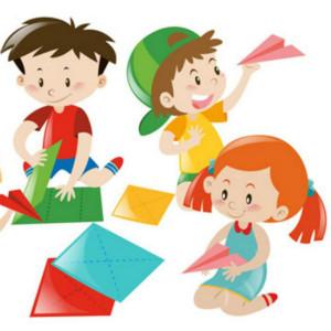 如何通过干预训练,提高自闭症孩子的手功能技巧