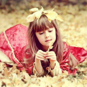 小儿自闭症的表现之一:对感觉刺激的反应异常(一)