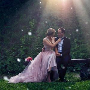 自闭症长大后能结婚生子吗?这是我见过最好的答案