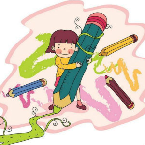 自闭症儿童绘画治疗:让艺术治愈心灵