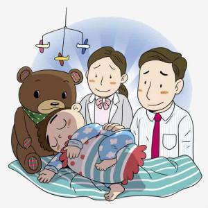 能用药物治疗自闭症儿童的睡眠问题吗?