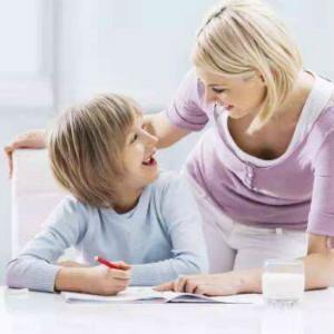自闭症儿童语言训练方法:如何训练主动提问
