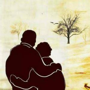 父母老去后,孤独症患者能独自生活和居住吗