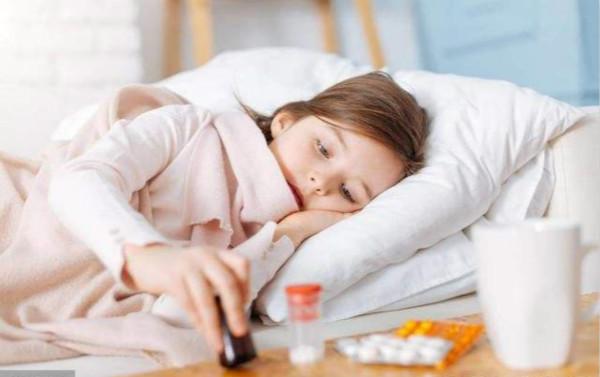 自闭症儿童药物治疗有效吗?应该如何用药呢?