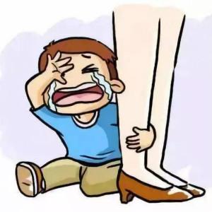 怎样对自闭症儿童进行干预训练,减少发脾气与攻击性行为?(二)