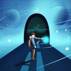 孤独症青少年会意识到他们有残疾吗?