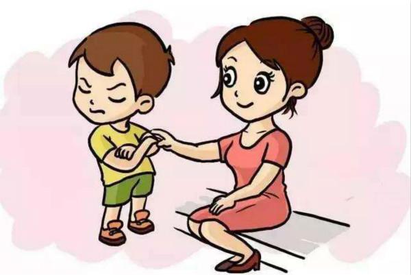 如何为自闭症孩子选择适合的康复机构