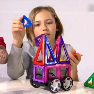 矫正自闭症儿童的刻板行为,需要把握这些要点