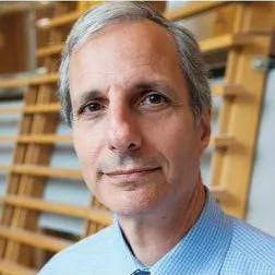 """基因测序:人工智能从""""垃圾""""DNA中发现自闭症的病因"""